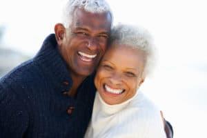 VA Benefits For Family Members